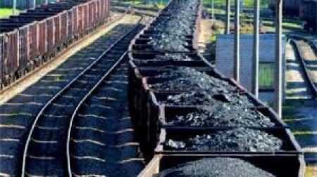 Нүүрсний импортын хэмжээ буурчээ