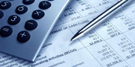 Татварын цахим тайлангийн систем нэвтрүүлснээр жилд 7.6 тэрбум төгрөг хэмнэжээ