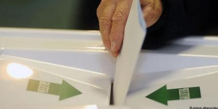 Сонгууль болгоноор өөрчлөгддөг Сонгуулийн тухай хууль