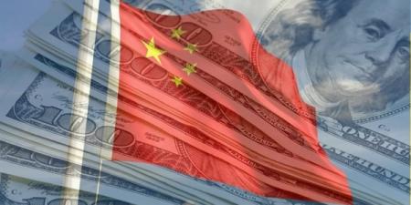 Хятадын байгуулж буй банк Дэлхийн банктай өрсөлдөнө