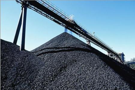 Нүүрсний экспорт буурчээ