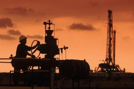 Газрын тосны үйлдвэрлэл нэмэгджээ