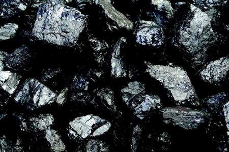 Нүүрсний ангиллыг олон улсын жишигт нийцүүлнэ