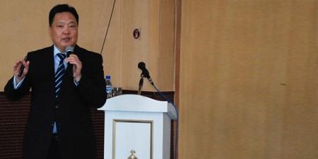 Монгол Улс Халамжийн төрөөс Хөгжүүлэгч төр рүү шилжих цаг болсон