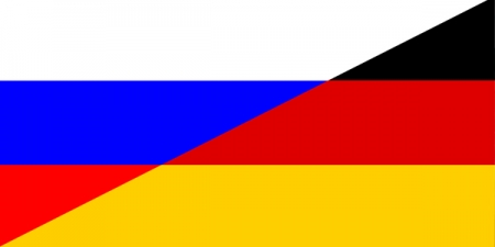 Орос руу хийдэг Германы экспорт 35 хувиар унажээ