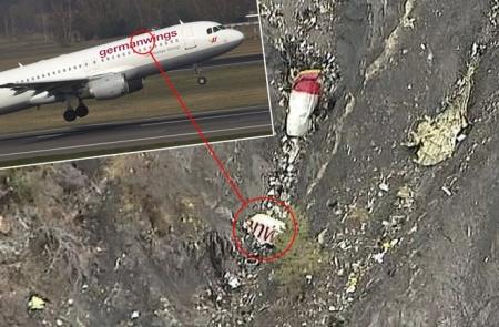 Онгоцны ослоор амь үрэгдэгсдийн ар гэрт нөхөн төлбөр олгоно