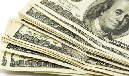 7,5 сая ам.доллар худалдлаа