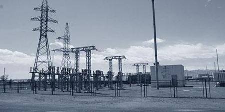 Багануурын цахилгаан станцын нийт хөрөнгө оруулалт 8.9-9.9 сая ам.доллар