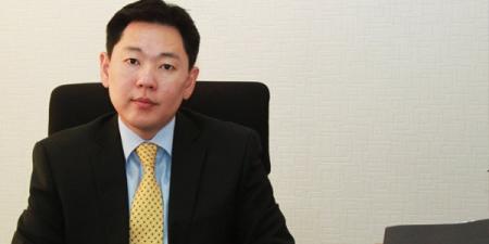 С.Ганбаатар: Даатгалын салбарт Банкны даатгалын зуучлал голлох үүрэгтэй болох цаг удахгүй ирэх байх