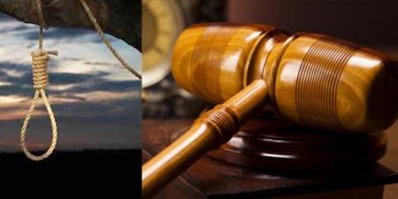 Дэлхийн хэмжээнд цаазаар авах ял оноох тохиолдол нэмэгдсэн