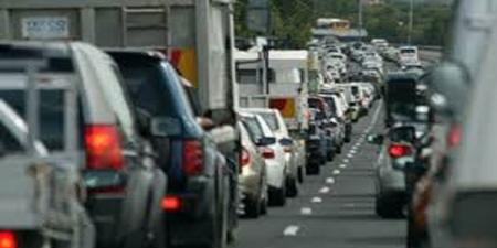 Зам тээврийн осол зөрчлийн гаралт, шийдвэрлэлтийг судалжээ