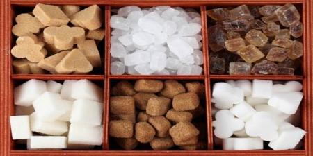 Хамгийн өргөн тархсан мансууруулах бодис бол сахар