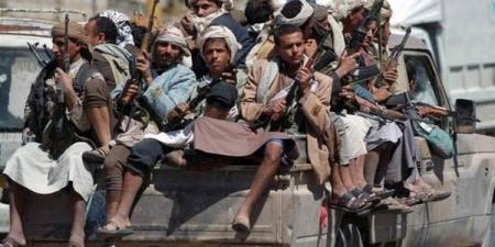 Йеменьд 274 сая долларын тусламж үзүүлнэ
