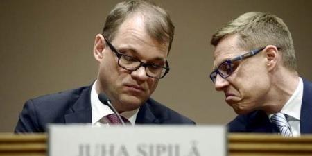 Финляндийн сонгуулийн ялагчид Оросын талаарх байр сууриа өөрчлөхгүй