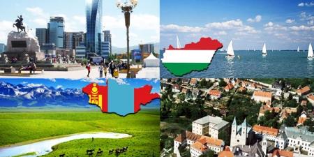 Унгар улсын засгийн газрын тэгэлгээр суралцуулах нэмэлт элсэлт авна