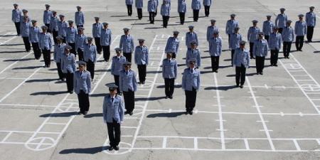 """""""Монгол цэргийн жавхаа-2015"""" уралдааны анхан шатны шалгаруулалт дууслаа"""