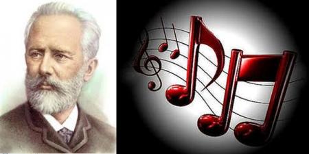 Суут хөгжмийн зохиолч П. И. Чайковскийн мэндэлсний 175 жилийн ойн тоглолт