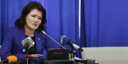 Тавантолгойн гэрээ Монгол Улсын хуулийг зөрчсөн байвал УИХ-аар оруулах шаардлагагүй