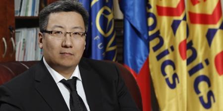 Л.Чулуунболд: Монгол хүний дэлхийд эзлэх байр суурь, үнэ цэнийг нэмэгдүүлэх нь бидний зорилго