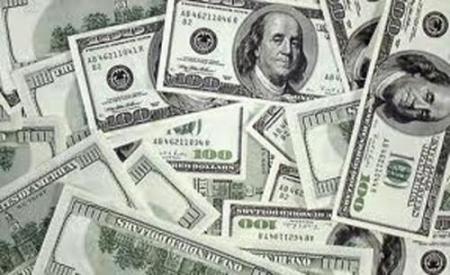 Долларын ханш 1800-гаас буурч магадгүй