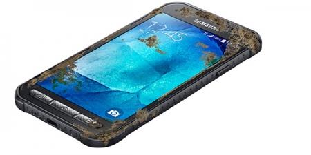 Samsung копораци шинэ гар утсаа гаргахад бэлэн болжээ