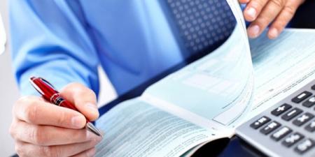 Нийслэлийн татвар төлөгчдөд үзүүлэх үйлчилгээг сайжруулна