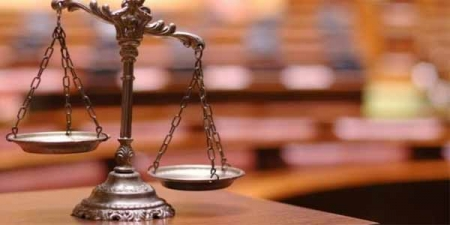 Цалингүй зөвлөлүүд хууль хэрэгжүүлэх үү
