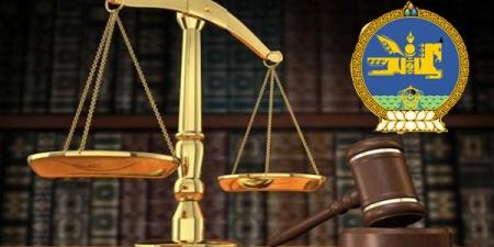 Хуулийн цоорхой: 4,5 тэрбумыг идээд 18 саяыг л төлдөг хууль