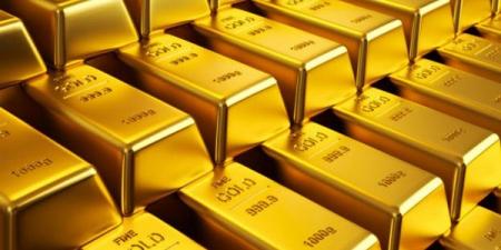"""Монголбанкинд """"нинжа"""" нар 25 тонн алт тушаана, харин """"Оюутолгой"""" яах вэ?"""