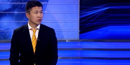 Голомт банк Монголд анх удаа Гибрид хадгаламжийн бүтээгдэхүүн гаргалаа