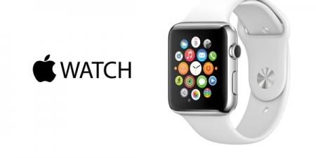 """""""Apple watch""""-ын шинэ загвар камертай болно"""
