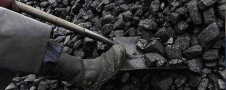 Нүүрсийг ангилж экспортод гаргана