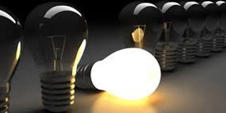 Цахилгаан эрчим хүчийг түр тасалж засвар хийх газрууд