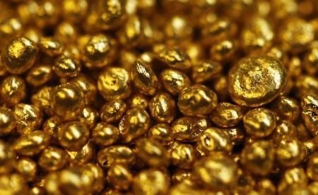 Алтны экспорт өсжээ