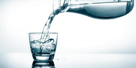 Өлөн үедээ ус уух нь зөв үү?