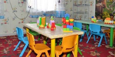Хүүхэд харах үйлчилгээнд 1300 хүүхэд хамрагдаж байна