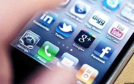 Утасгүй интернэт төрийн үйлчилгээний сайтаар хязгаарлагдахгүй