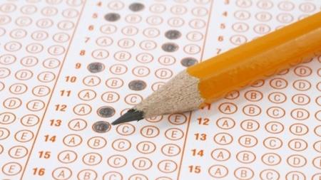 ЭЕШ-2016: Тестийн ТҮЛХҮҮР