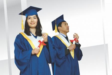 Оюутнууд сургалтын төлбөрийн зээл авах эрхтэй боллоо