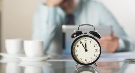 Стрессээ зохицуулах долоон арга