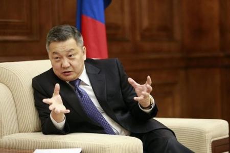 Алдарт Чингис бондоос 3.66 дахин их ӨР