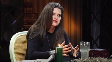 Виктория Райдос Шинийн тавны билэгт сайн өдөр Монголд айлчилна