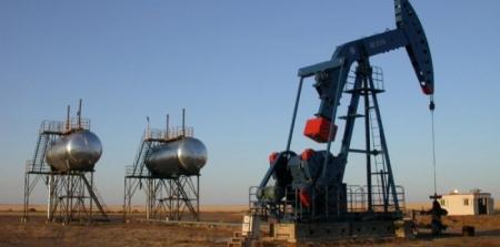 Нефтийн үйлдвэр барих ажлыг хэзээ эхлүүлэх вэ