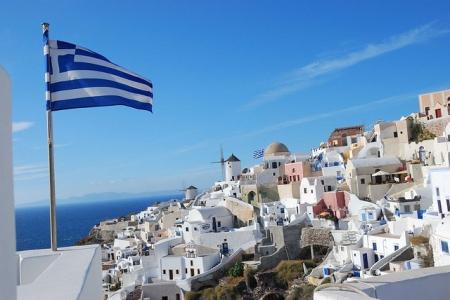 Грекчүүд өв залгамжлалаасаа татгалзсаар байх уу
