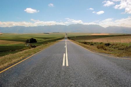 Говь-Алтай чиглэлийн замд дахин гүйцэтгэгч шалгаруулна