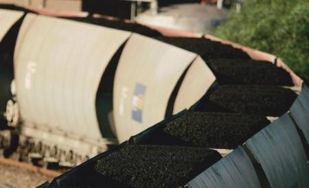 Нүүрсний экспорт 442 сая ам.доллараар өсчээ