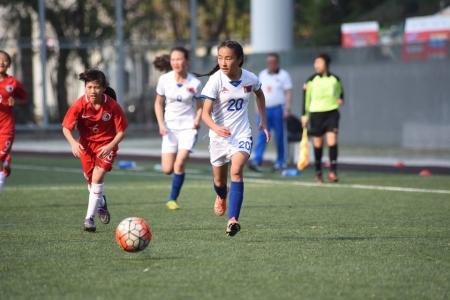 Охидын шигшээ Ази тивийн тэмцээнээс анхны оноогоо авлаа