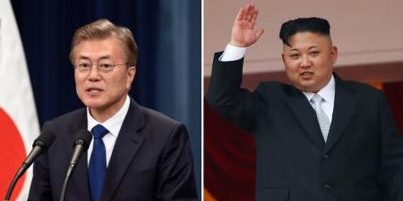 """Өмнөд Солонгосын шинэ Ерөнхийлөгч """"түргэн авав"""""""