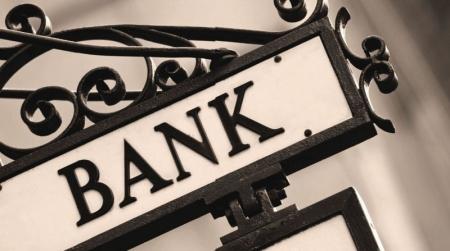 Намрын чуулганаар банкны салбарт хамаатай хуулиудыг бөөндөх үү