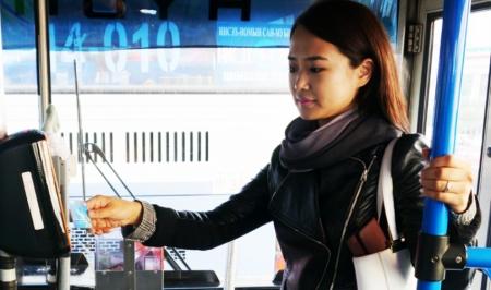 Оюутны цахим картыг ирэх сарын 01-05-ны хооронд олгоно